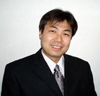 代表 佐藤 隆嗣